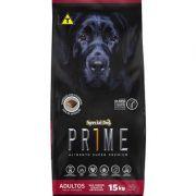 Ração Special Dog Prime Raças Grandes Para Cães Adultos Super Premium 15Kg
