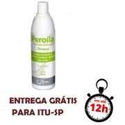 Shampoo Dermatológico Peroila 500 Ml