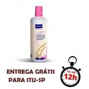 Shampoo Episoothe P/ Cães E Gatos 250Ml - Virbac
