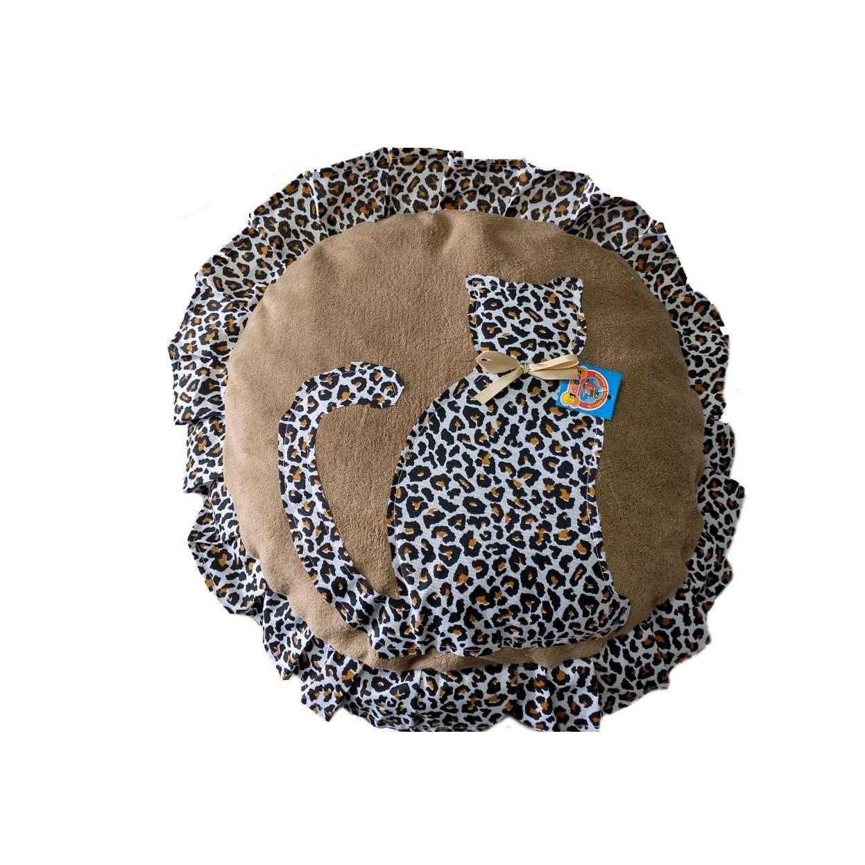 Almofadas Para Gatos