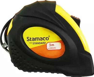 TRENA 3 MT COM TRAVA - STAMACO