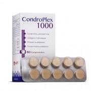 Condroplex 1000 60 Comprimidos - Avert