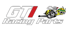 GTI Racing Parts