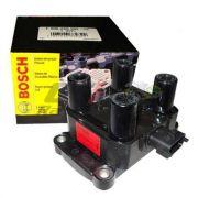 BOBINA GM VECTRA ASTRA 4 SAIDAS BOSCH - F000ZS0203