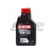 ÓLEO MOTOR 5W30 6100 FLEXMAX MOTUL 1L