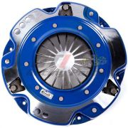 PLATO GM OPALA 4CC / 6CC 1200 LBS - CERAMIC POWER