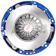 PLATO VW AP 980 LBS - LIGHT - CERAMIC POWER