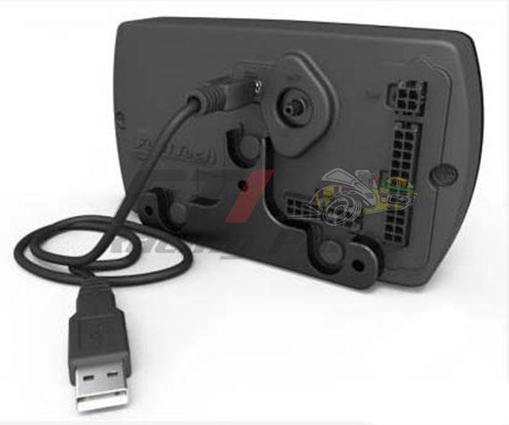 CABO USB CAN CONVERSOR 2,5MT