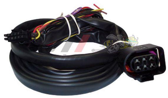 CHICOTE WIDEBAND SONDA 4.2 MOTOR TRASEIRO 4,8 M - ODG