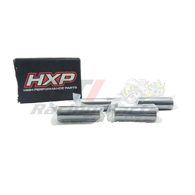 PINO DE PISTÃO 20 x 54MM VW AP 800CV - HXP
