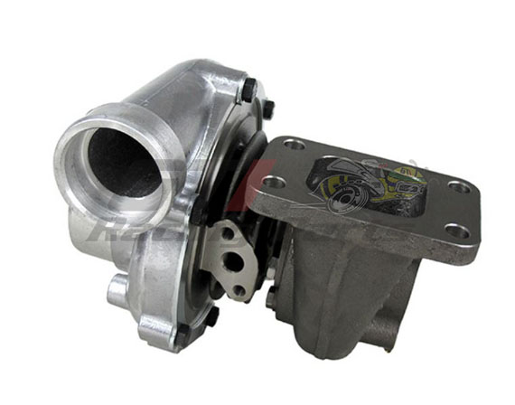 TURBINA .50 X .48 T3 - A50-2 - AUTO AVIONICS