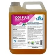 Detergente Multiuso Concentrado - 1000 Plus