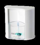 Dispenser para Fio Dental - Machfloss Personal