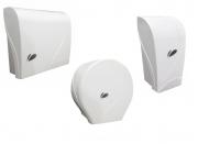 Kit Dispenser Linha Ag+ - Biovis - Rolão