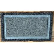 Tapete Higienizador Sanitizante em VINIL - 1,20 cm X 0,60 cm