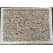 Tapete Higienizador Sanitizante em VINIL - 60 cm X 40 cm