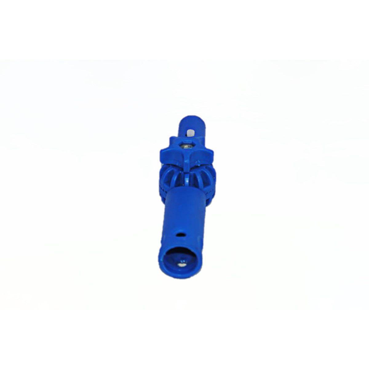 Adaptador Angular 90º - AA090 - Bralimpia