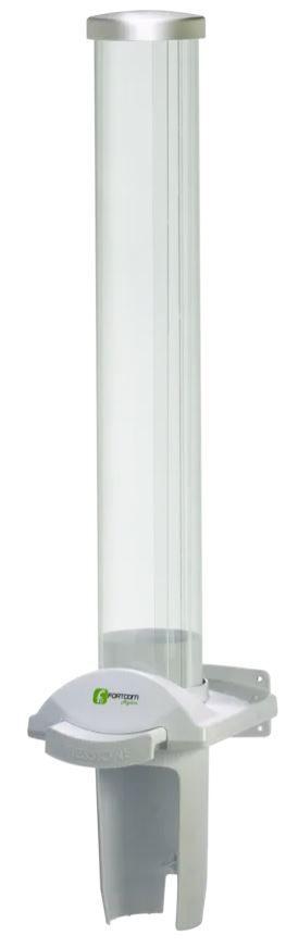 Dispenser de Água com Regulador de Saída - Fortcom