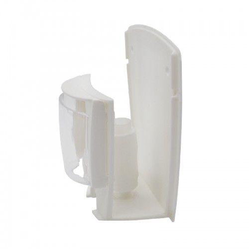 Dispenser de Fio de Dental Biofio - Biovis KITFIO1621