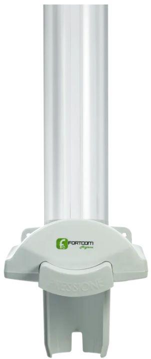 Dispenser para Copos de Café com Regulador de Saída - Fortcom