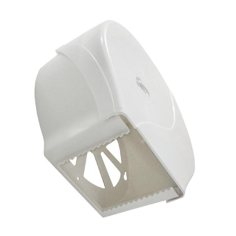 Dispenser para Papel Higiênico Rolão - Linha AG+ Biovis