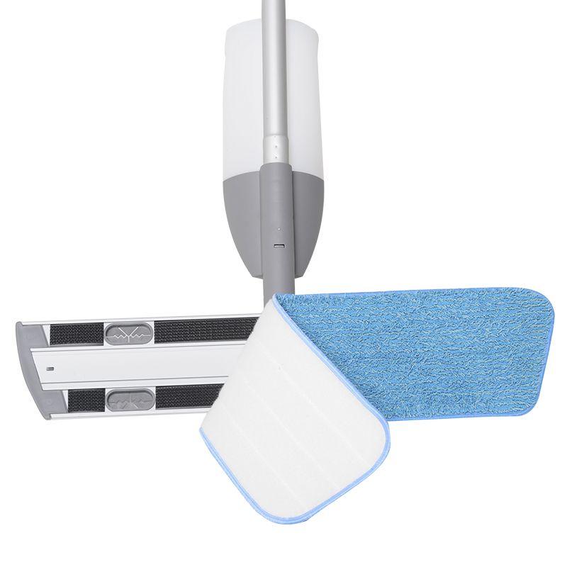 Perfect Spray Mop com reservatório - Perfect