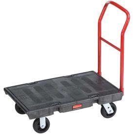 Plataforma de transporte Standard ® - FG440600BLA - Rubbermaid