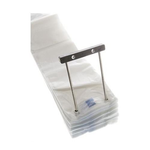 Refil Plástico para Embalador de Guarda-Chuva - Sekura
