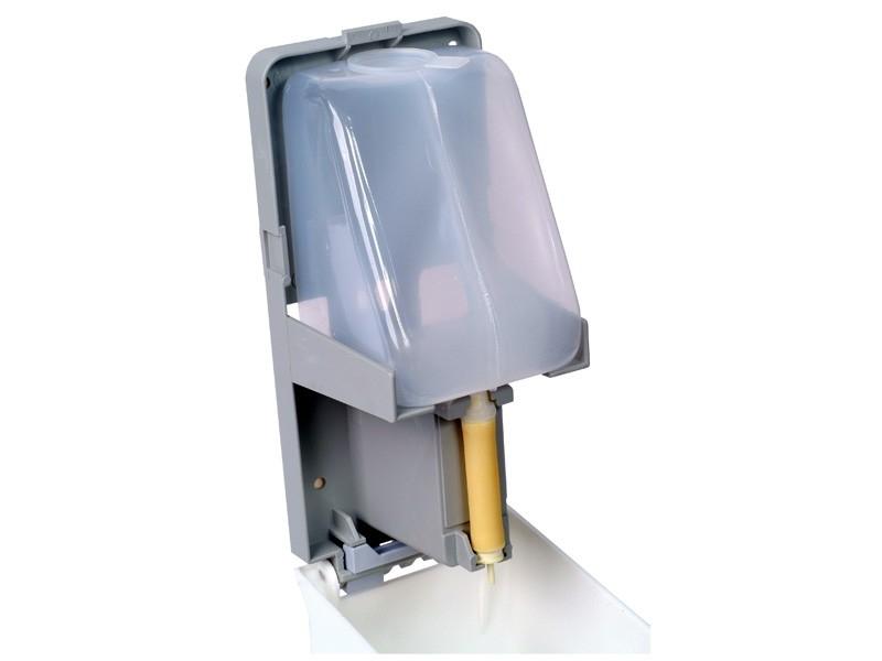 Reservatório Dispenser de Sabonete Líquido - Premisse C19120