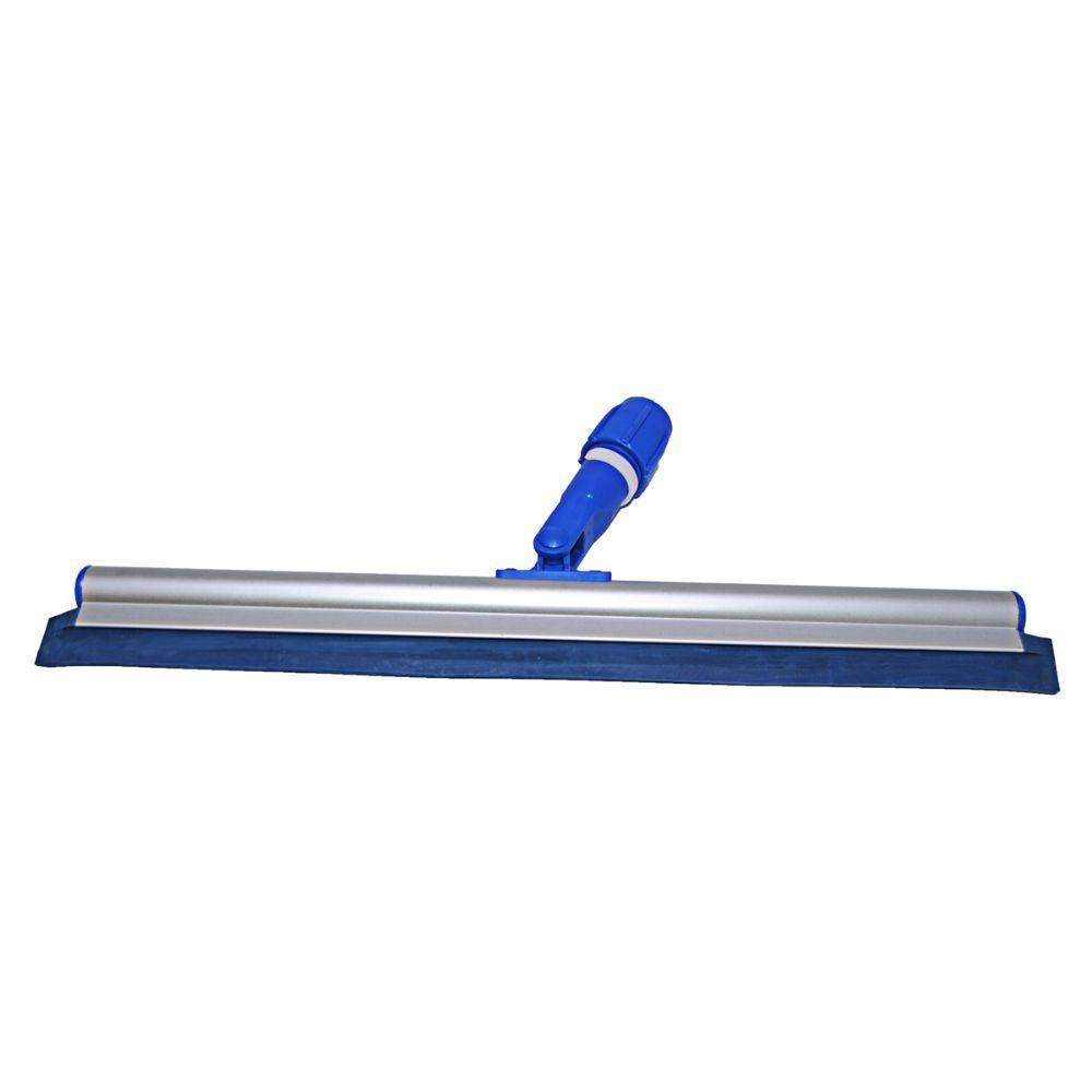 Rodo Profissional Twister s/ cabo - RT450 - Bralimpia