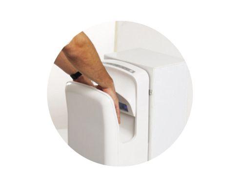 Secador de Mãos Automático CEO 220v - Biovis