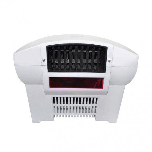 Secador de Mãos WJ Automático - Biovis