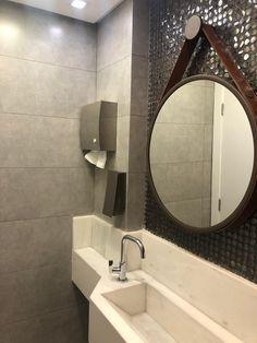 Dispenser Papel Toalha Interfolhado Aço Inox Escovado - Biovis Linha Noble 1029