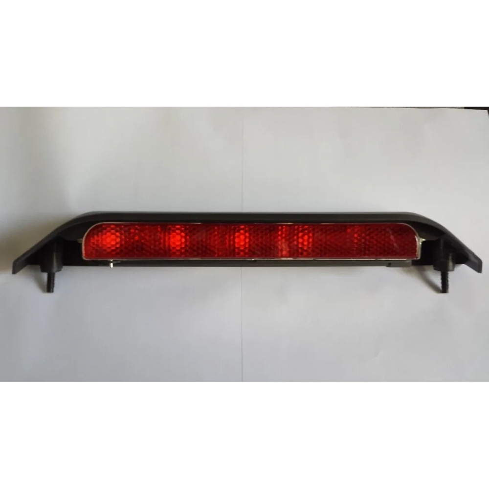 BRAKE LIGHT LUZ FREIO IDEA 2006 2007 2008 2009 2010