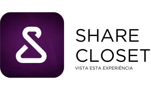 Share Closet