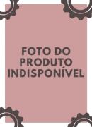 CAMISA ABERTA NO BRAÇO