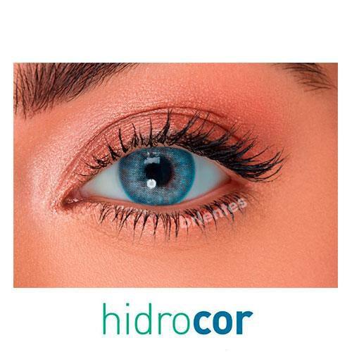 HIDROCOR SAFIRA +00,25