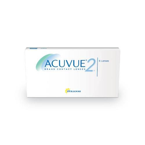 Acuvue2