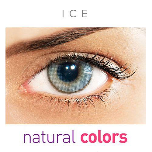 Lentes de Contato Solótica Natural Colors Toric (  01 unidade)