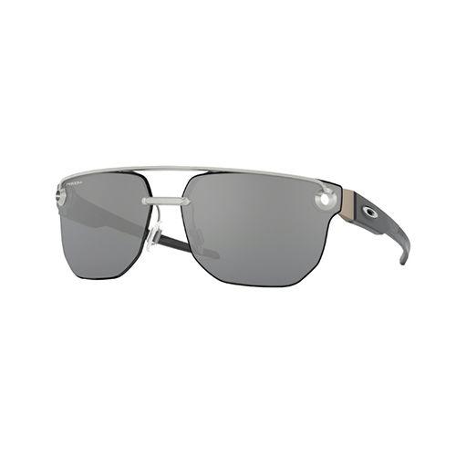 Óculos de Sol oakley Chrstyl