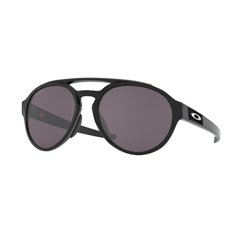 Óculos de Sol Oakley Forager