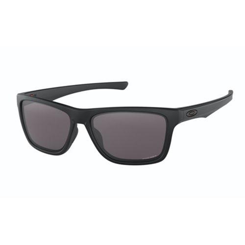 Óculos de Sol Oakley  Holston