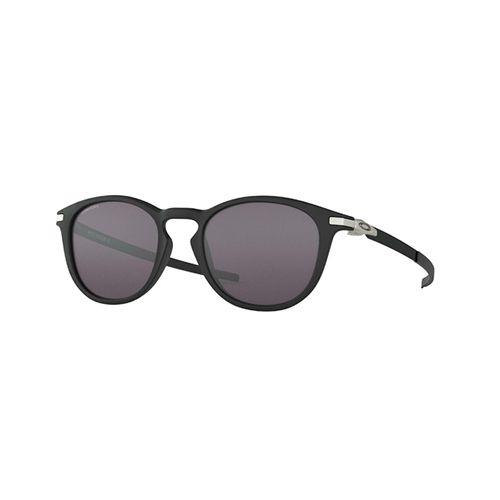 Óculos de Sol Oakley Pitchman R