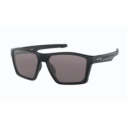 Óculos de Sol Oakley Targetline