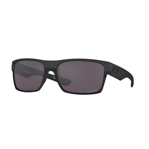 Óculos de Sol Oakley Twoface