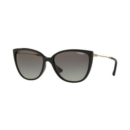 Óculos de Sol Vogue 0VO5250SL 55 W44/11
