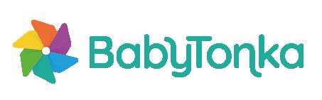 Babytonka