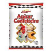 Açúcar Confeiteiro Arcolor 1kg