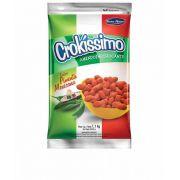 Amendoim Crokíssimo Pimenta Mexicana 1,01kg Santa Helena