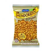 Amendoim Japonês  Mendorato 1.010KG Santa Helena